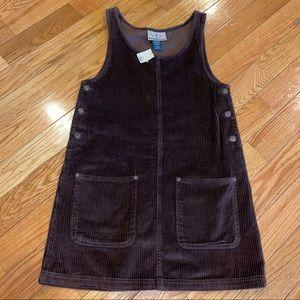 NWT Express Vintage Dress, Small